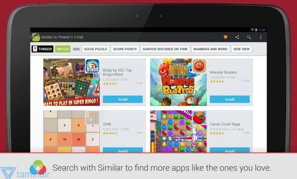 Best Apps Market Ekran Görüntüleri - 3