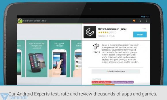 Best Apps Market Ekran Görüntüleri - 1