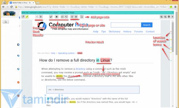Better Search Ekran Görüntüleri - 4