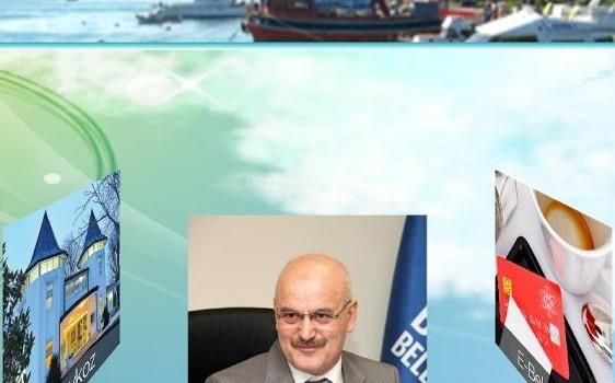Beykoz Belediyesi Ekran Görüntüleri - 4