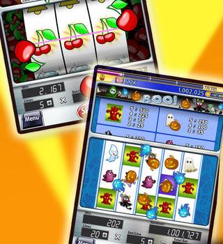 Big Win Slots Ekran Görüntüleri - 4