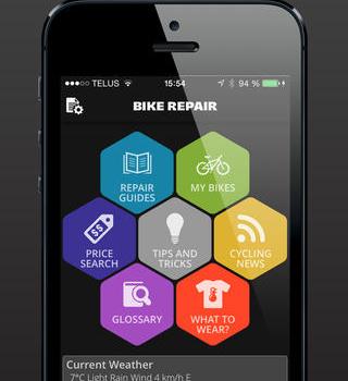 Bike Repair Ekran Görüntüleri - 5