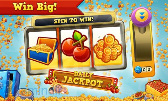 Bingo Pop Ekran Görüntüleri - 3