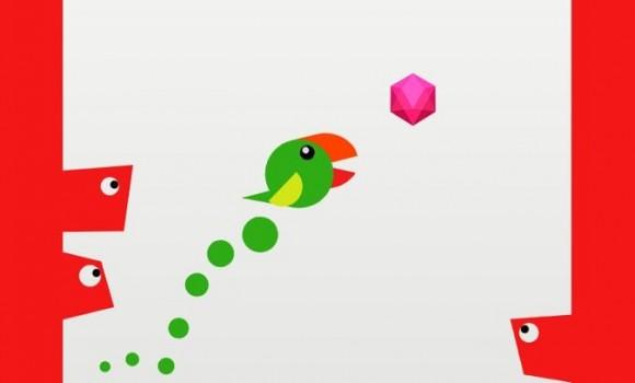 Bird Climb Ekran Görüntüleri - 3