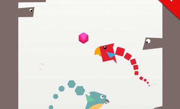 Bird Climb Ekran Görüntüleri - 2