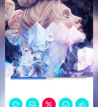 BlendPic Ekran Görüntüleri - 3