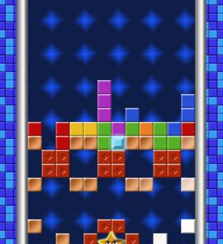 Block Buster Ekran Görüntüleri - 2
