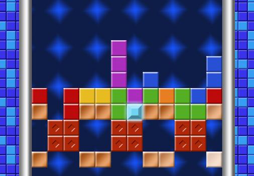 Block Buster Ekran Görüntüleri - 3