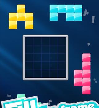 Block! Ekran Görüntüleri - 4
