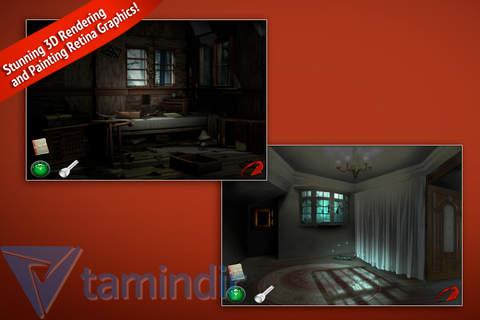 Bloody Mary Ghost Adventure Ekran Görüntüleri - 4