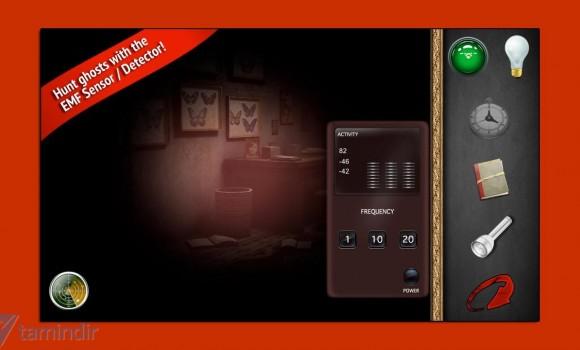 Bloody Mary Ghost Adventure Ekran Görüntüleri - 1