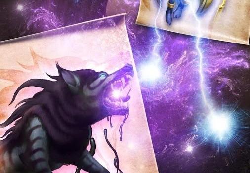 Book of Heroes Ekran Görüntüleri - 5