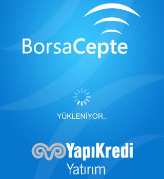 BorsaCepte Ekran Görüntüleri - 4