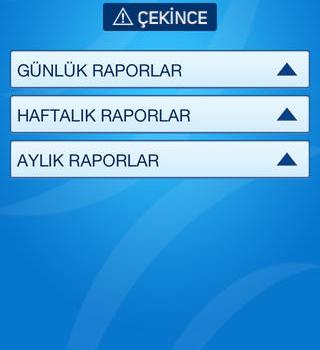 BorsaCepte Ekran Görüntüleri - 1