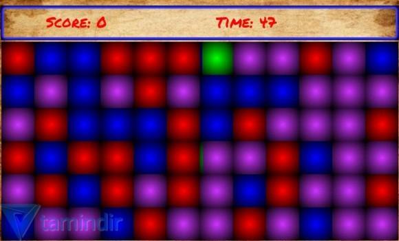 Brain Workout Ekran Görüntüleri - 3