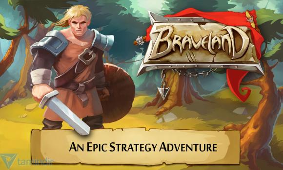 Braveland Ekran Görüntüleri - 5