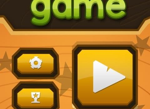 Brick Game Match Ekran Görüntüleri - 3