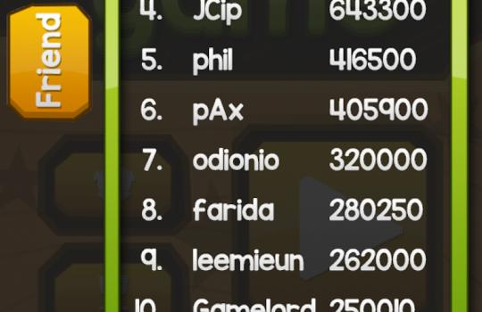 Brick Game Match Ekran Görüntüleri - 2