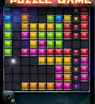 Bricks Blocks Ekran Görüntüleri - 1