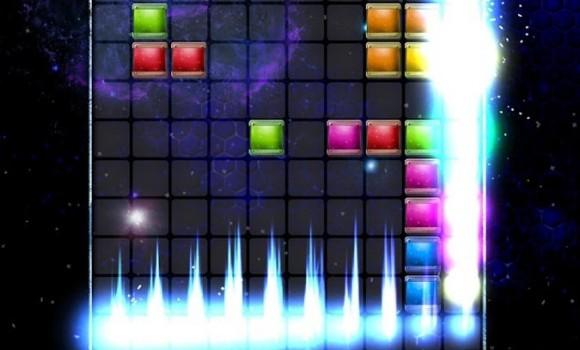 Bricks Blocks Ekran Görüntüleri - 4