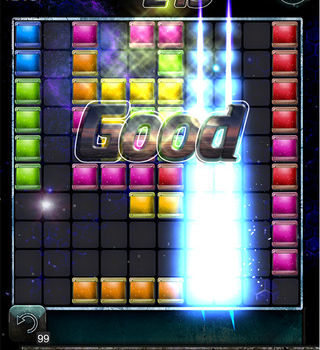 Bricks Blocks Ekran Görüntüleri - 2