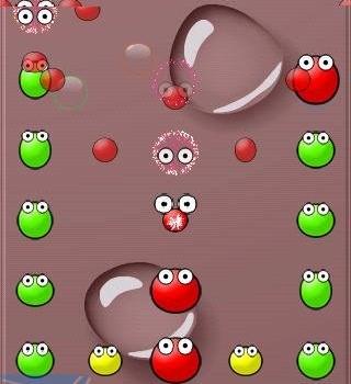 Bubble Blast 2 Ekran Görüntüleri - 4