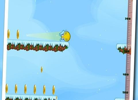 Bubble Blast Falldown Ekran Görüntüleri - 1