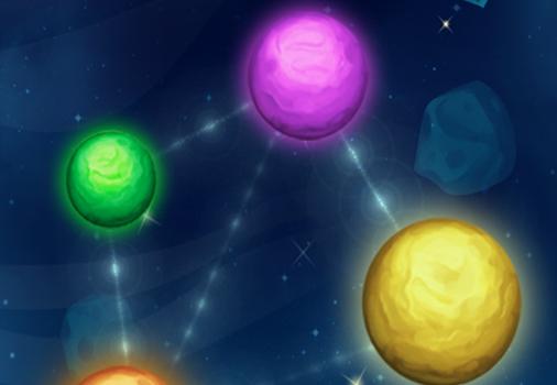 Bubble Space Ekran Görüntüleri - 5