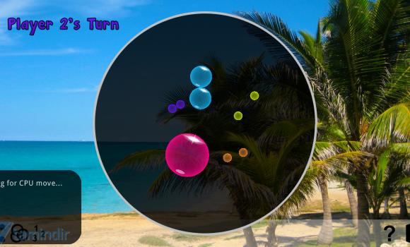 Bubbliminate Ekran Görüntüleri - 1
