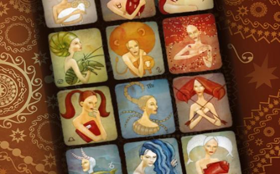 Burç Yorumları & Astroloji Ekran Görüntüleri - 2