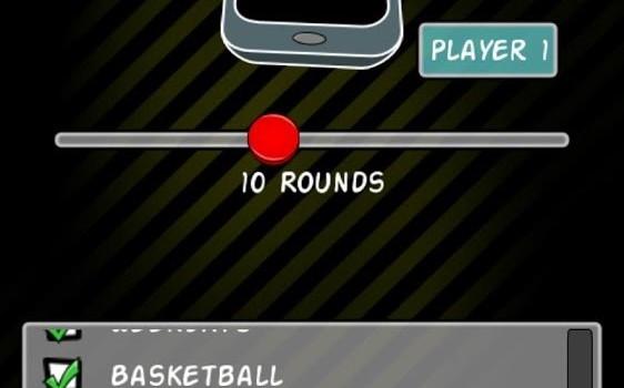 Buzzer Arena Ekran Görüntüleri - 3