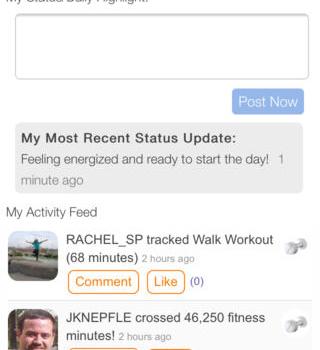 Calorie Counter - Diet Tracker Ekran Görüntüleri - 1