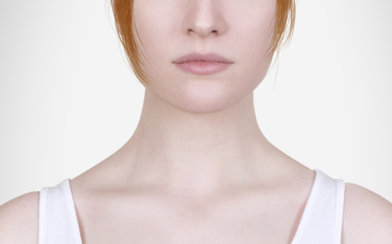 Celebrity Hairstyle Salon Ekran Görüntüleri - 4