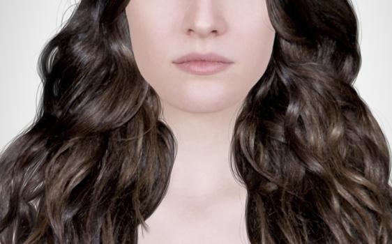 Celebrity Hairstyle Salon Ekran Görüntüleri - 3