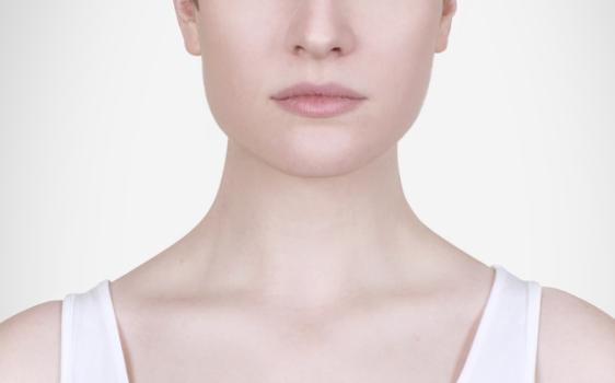 Celebrity Hairstyle Salon Ekran Görüntüleri - 2