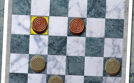 Checkers 2 Ekran Görüntüleri - 5