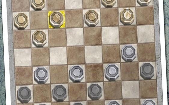 Checkers 2 Ekran Görüntüleri - 4