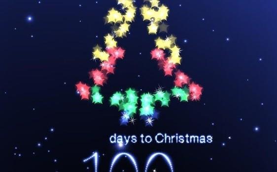 Christmas Countdown Free Ekran Görüntüleri - 4