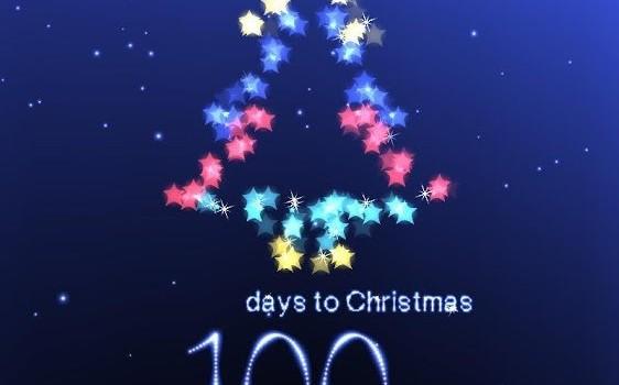 Christmas Countdown Free Ekran Görüntüleri - 3