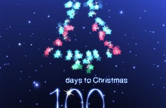 Christmas Countdown Free Ekran Görüntüleri - 2