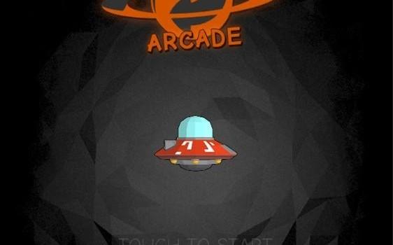Cleanvaders Arcade Ekran Görüntüleri - 5