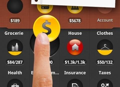 CoinKeeper Ekran Görüntüleri - 4
