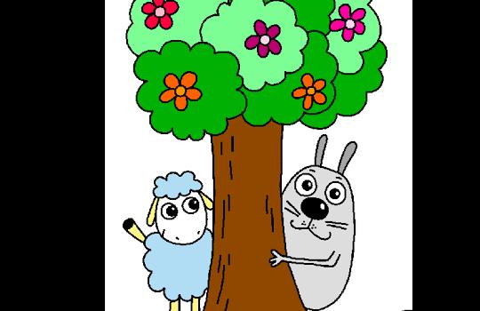 Coloring Book Ekran Görüntüleri - 2