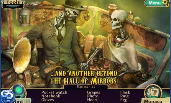Dark Arcana: The Carnival Ekran Görüntüleri - 1