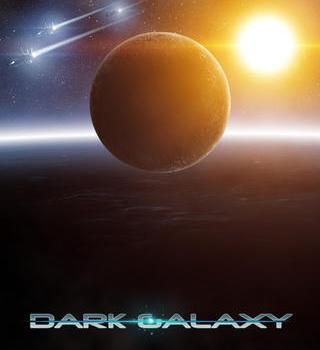 Dark Galaxy Ekran Görüntüleri - 4