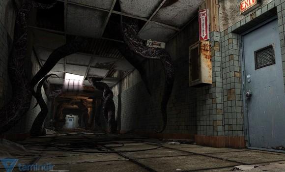 Dark Meadow: The Pact Ekran Görüntüleri - 2