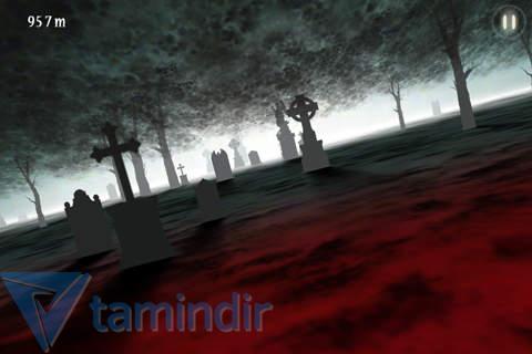 Dead Runner Ekran Görüntüleri - 5