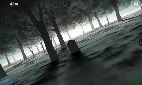 Dead Runner Ekran Görüntüleri - 3