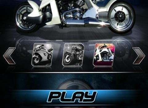 Death Moto Ekran Görüntüleri - 4