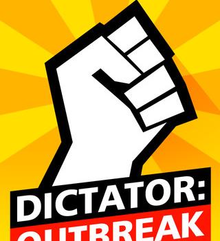 Dictator: Outbreak Ekran Görüntüleri - 5